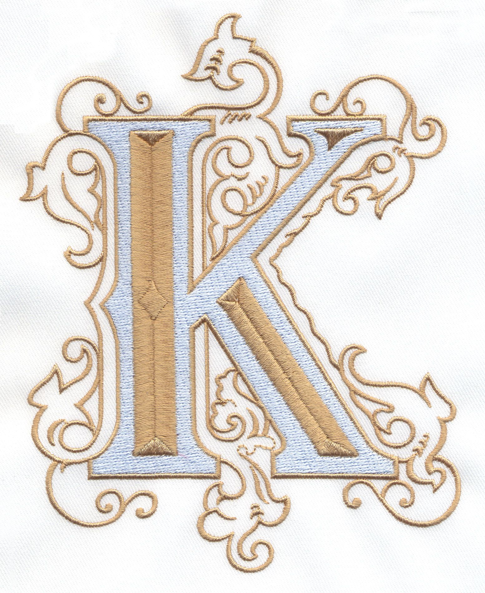 Vintage Royal Alphabet Accent Designs 2013 Alphabets