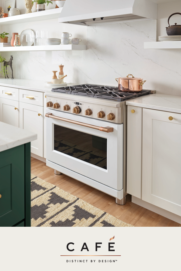 It S Time To Redefine Your Space With Appliances That Deliver