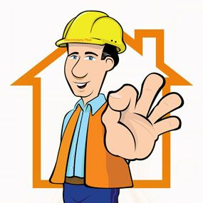Alpha TEC is offer knowledgeable service as well as an electrical contractor and provide electrical services to locations throughout south and central Florida. :- http://goo.gl/k7r3hy  #Electrician_Lantana #Electric_Repair #Landscape_lighting #Indoor_lighting #LED_inside_lighting #Solar_systems #Solar_System_South_Florida
