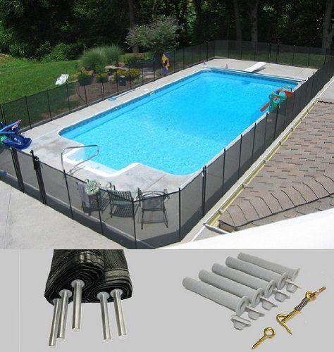90 pool fence diy by pool fence diy http www amazon com dp