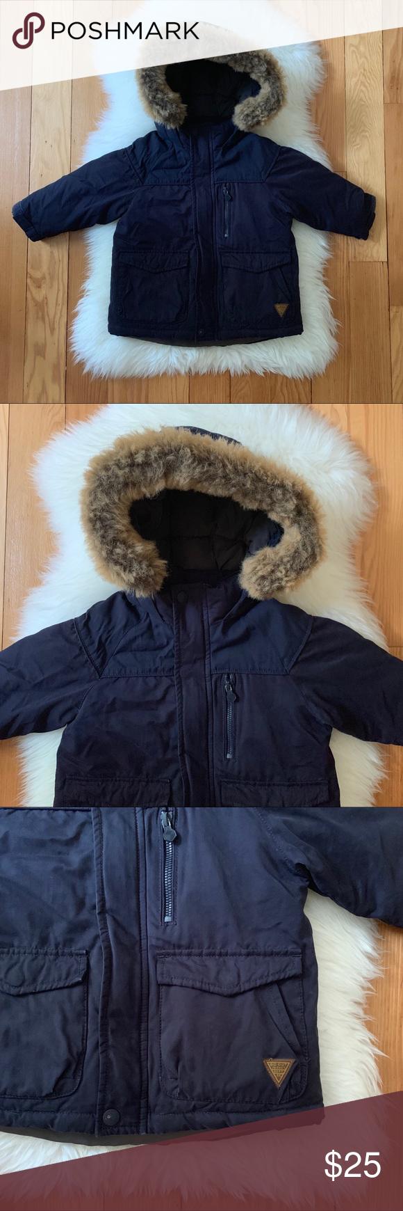 Zara Baby Boy Winter Down Jacket | Zara baby, Down jacket ...