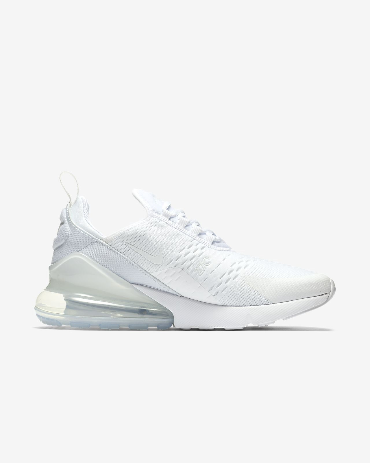 Nike Air Max 270 Women s Shoe by Nike in 2018  dcba07c94