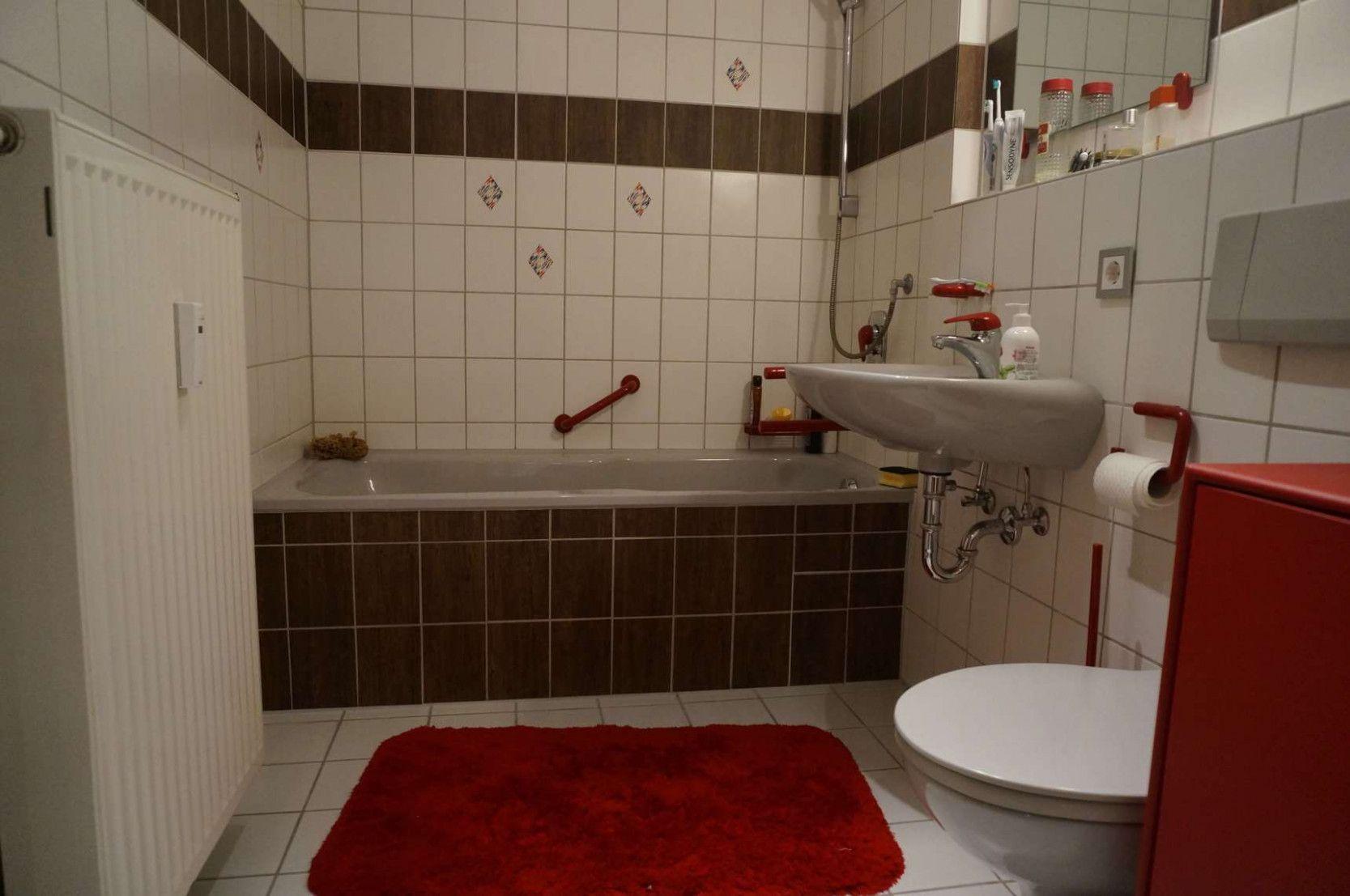 14 Dauer Arbeits Fliesen In 2020 Badezimmer Fliesen Badezimmer Bad Fliesen Ideen