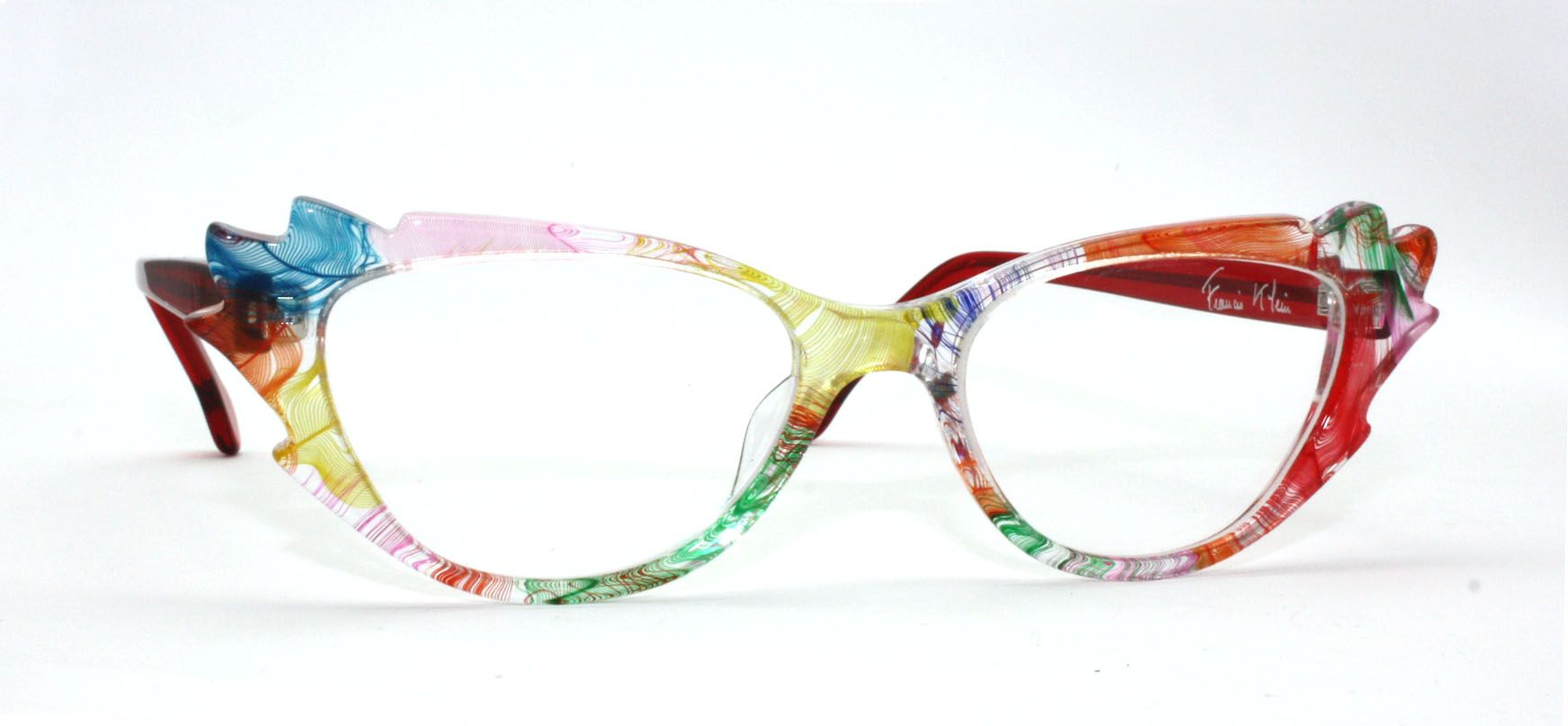 BOLIVAR_B59 N20 | glasses | Pinterest