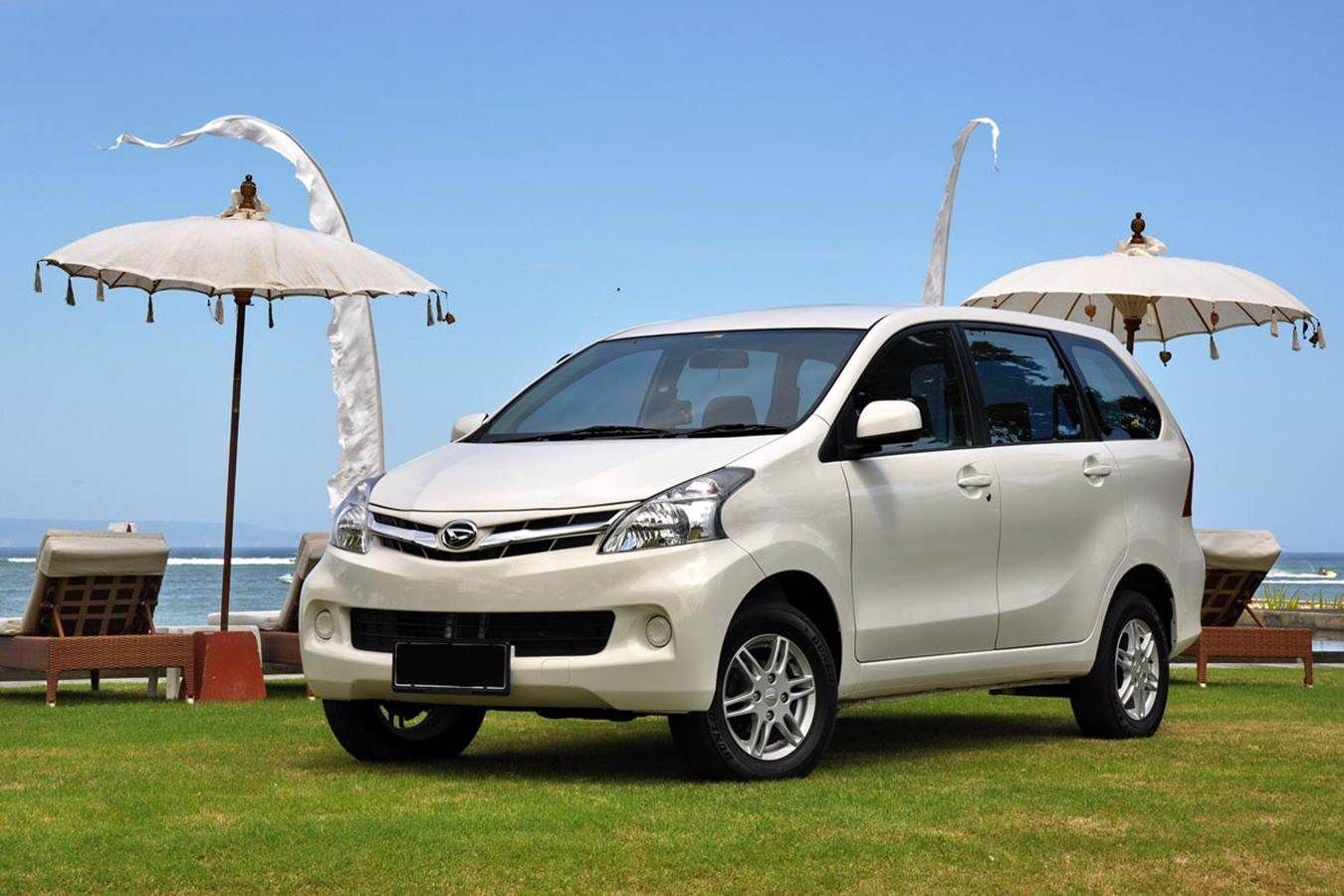 Perdana Jaya Travel is a Tour and Travel company strife to