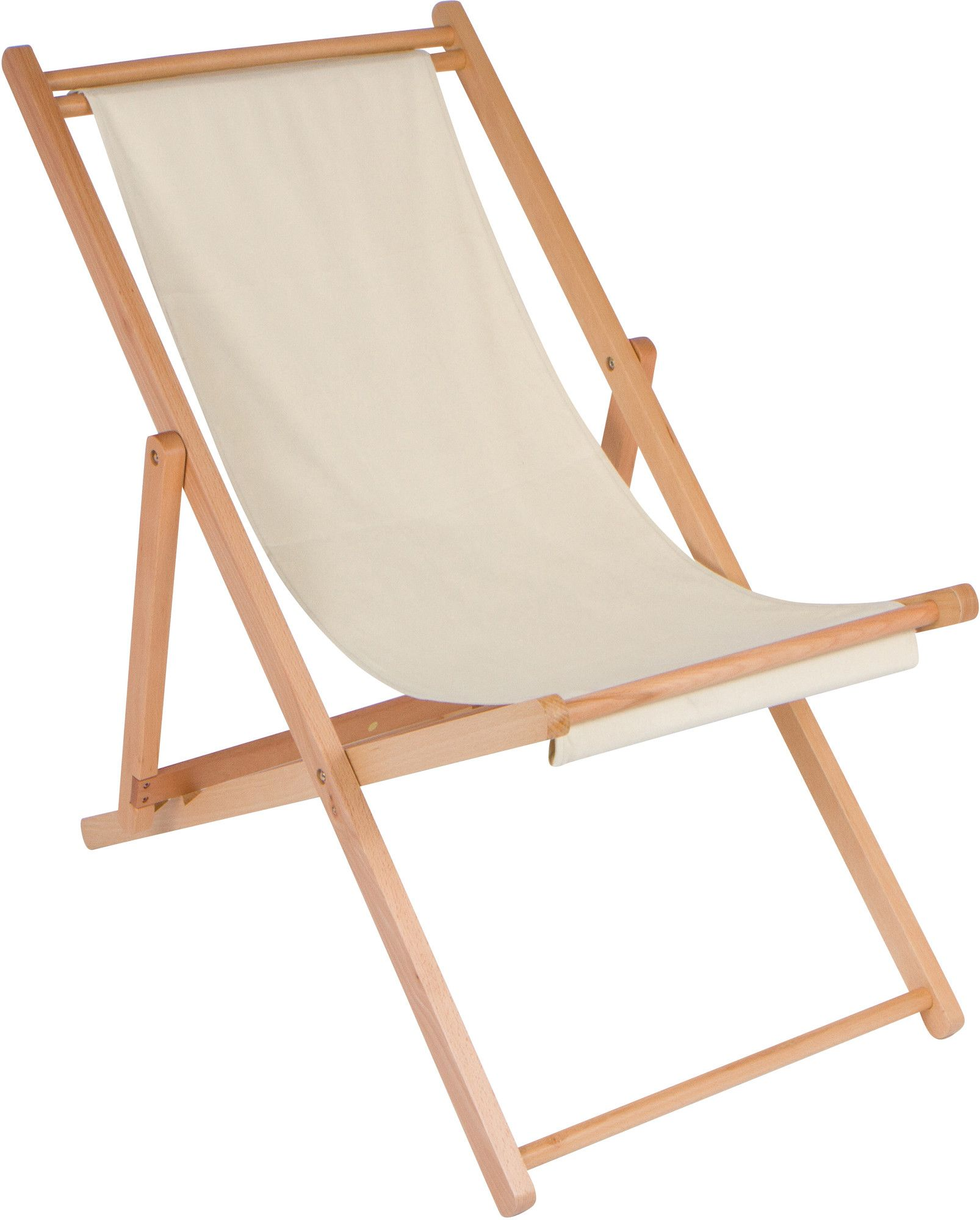 Folding Wood Beach Chair Cabana Reclining Beach Chair In 2019 Products Chair Folding