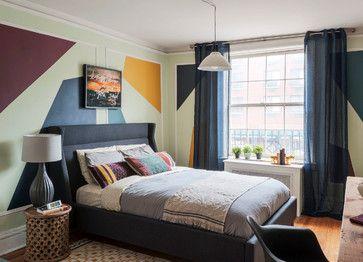 Bedroom Designs For Adults Eclectic Bedroom Decorating Ideas For Young Adults Bedroom Design