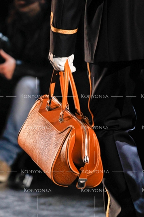 ماركات 2020 شنط ماركات 2020 شنط روعة شنط 2020 Bags 2020 Women Bags 2020 58447 Imgcache Louis Vuitton Bag Louis Vuitton Handbags Vuitton