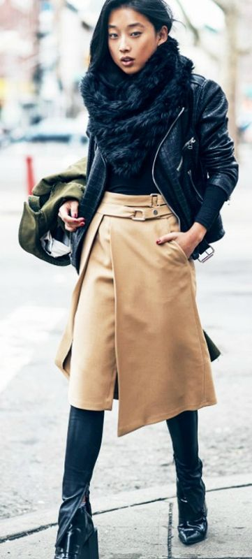 100+ Fall Outfits Ease Into The Coming Season Fall