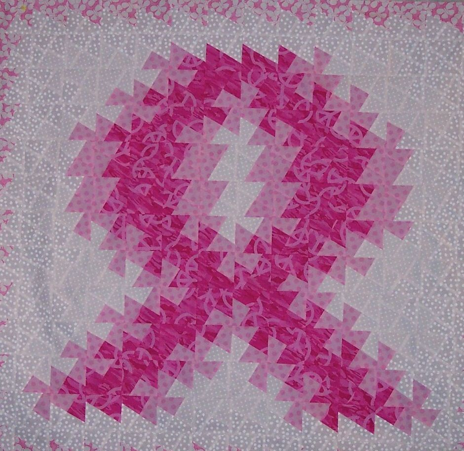 Pin On Twister Quilts