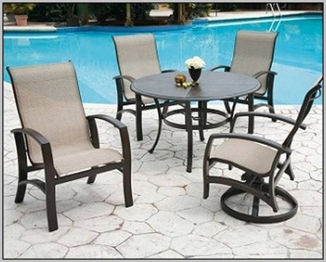 Patio World Furniture Walnut Creek, Outdoor Tables, Outdoor Furniture Sets