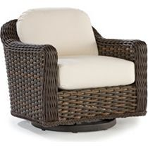 bac9fe5891e7c126a3cc3b5053f8c688 - Better Homes And Gardens Mckinley Crossing All Motion Chair