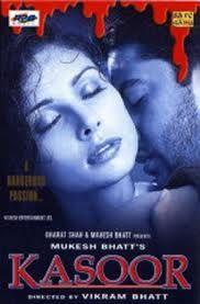 Vishesh Films Free Movies Thriller Movie Movie Info