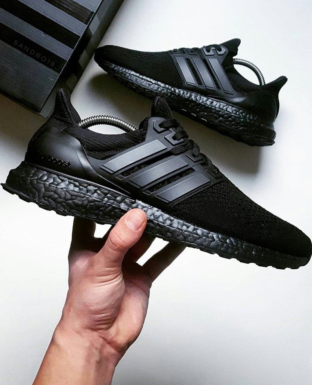 Pinterest j.robin | Ανδρικά παπούτσια