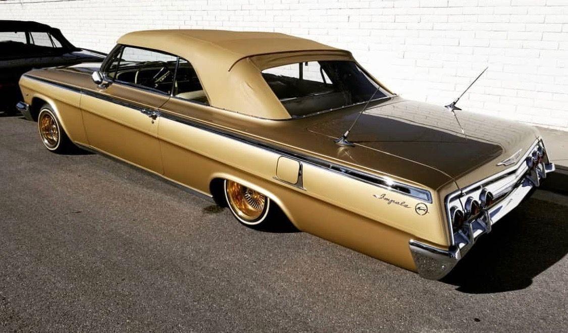 Pin by Scott Konshak on 1956 1957 1958 1959 1960 1961 1962