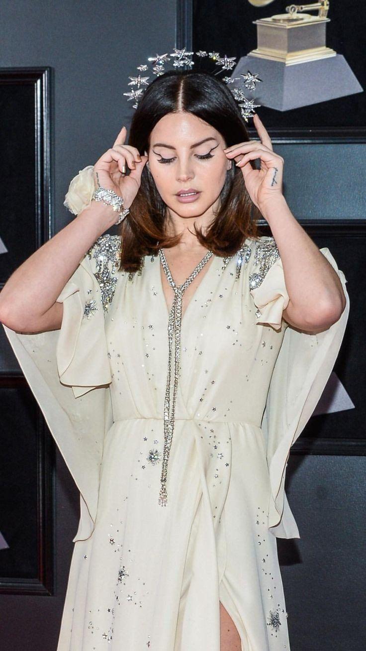 Lana Del Rey Brasil on Twitter