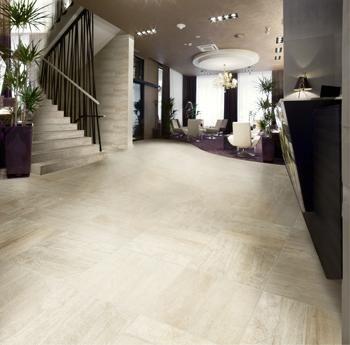 Large Square Classic Floor Tiles Classic Style Pinterest House - Big square floor tiles