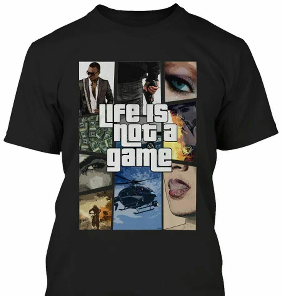 My tshirt