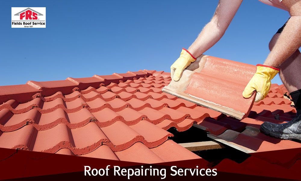 We are offering high creative more reliable roof repair roof renovation, roof cleaning, roof recovery, roof cracking, roof leaking, new roof creation, roof painting, roof plastering, roof leak repair, asphalt roof coating systems, roof maintenance, rough roof repair, storm damage roof roof recovery, emergency roof services whole area of Seattle WA.
