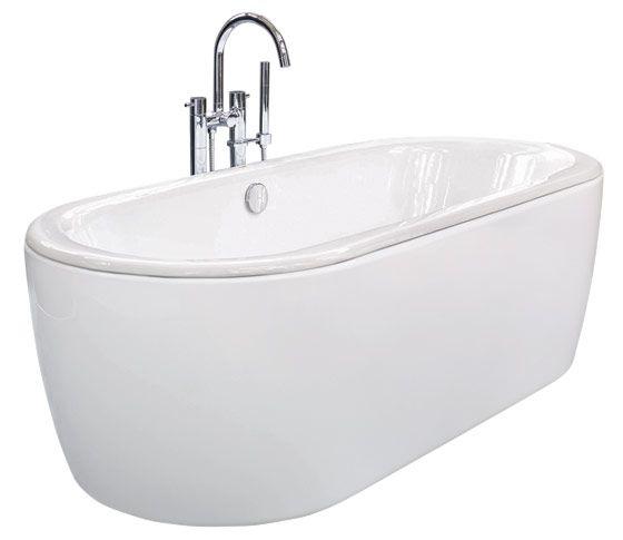 Image Result For Toto Cast Iron Nexus Bathtub