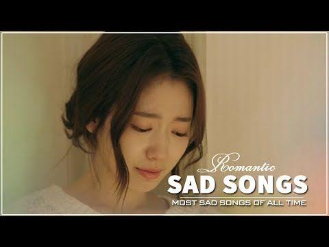 top 100 sad love songs