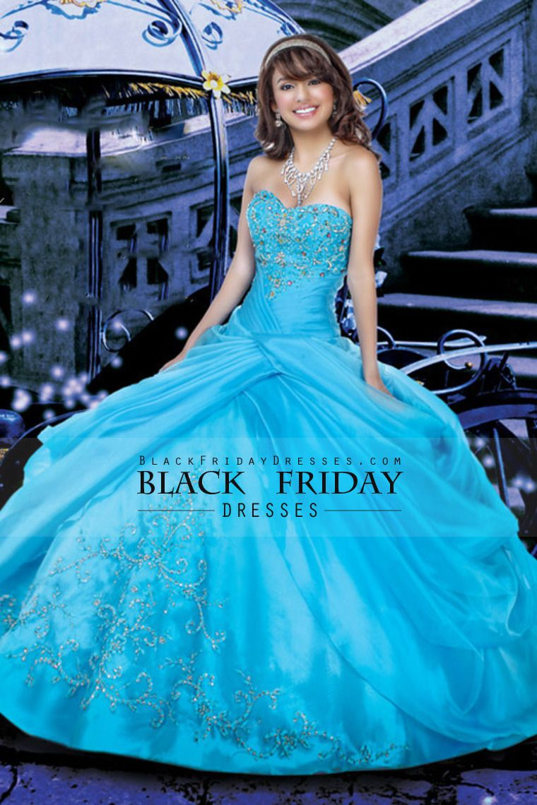 Cinderella costumes pinterest ball gowns gowns and lovely dresses