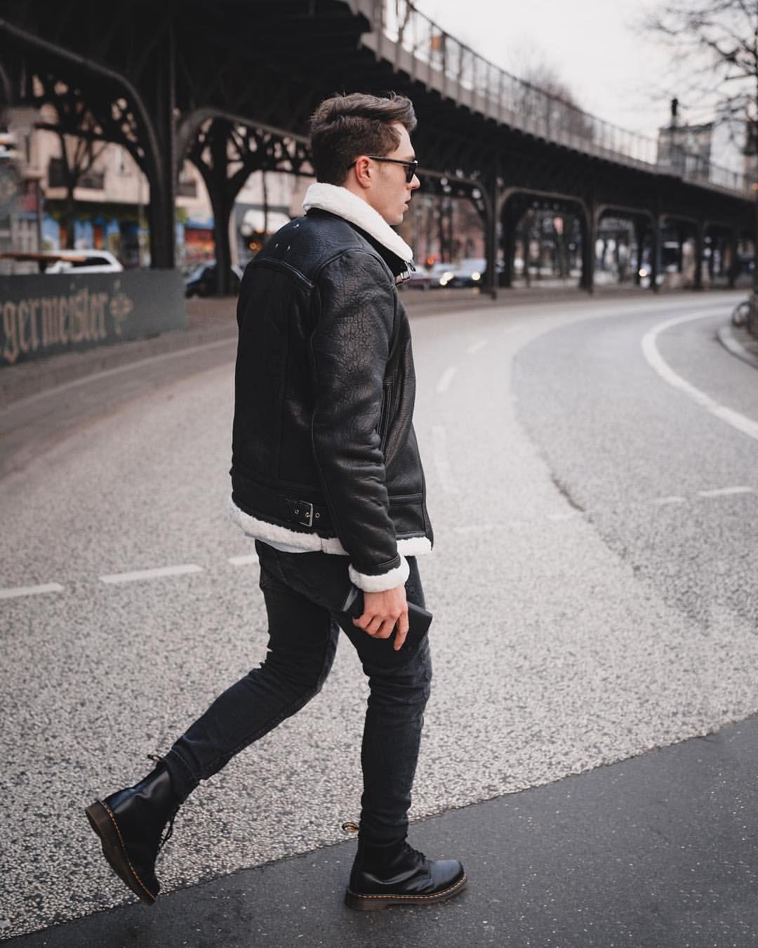 Gentlemans Berlin 256 likes 11 comments konny konstantin on instagram berlin