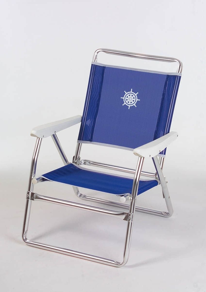 Aluminum Folding Chair Marine Aluminum Folding Chairs Folding Chairs Folding Chair