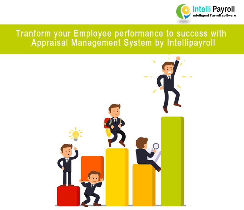 Improve your Employee's performance and productivity with