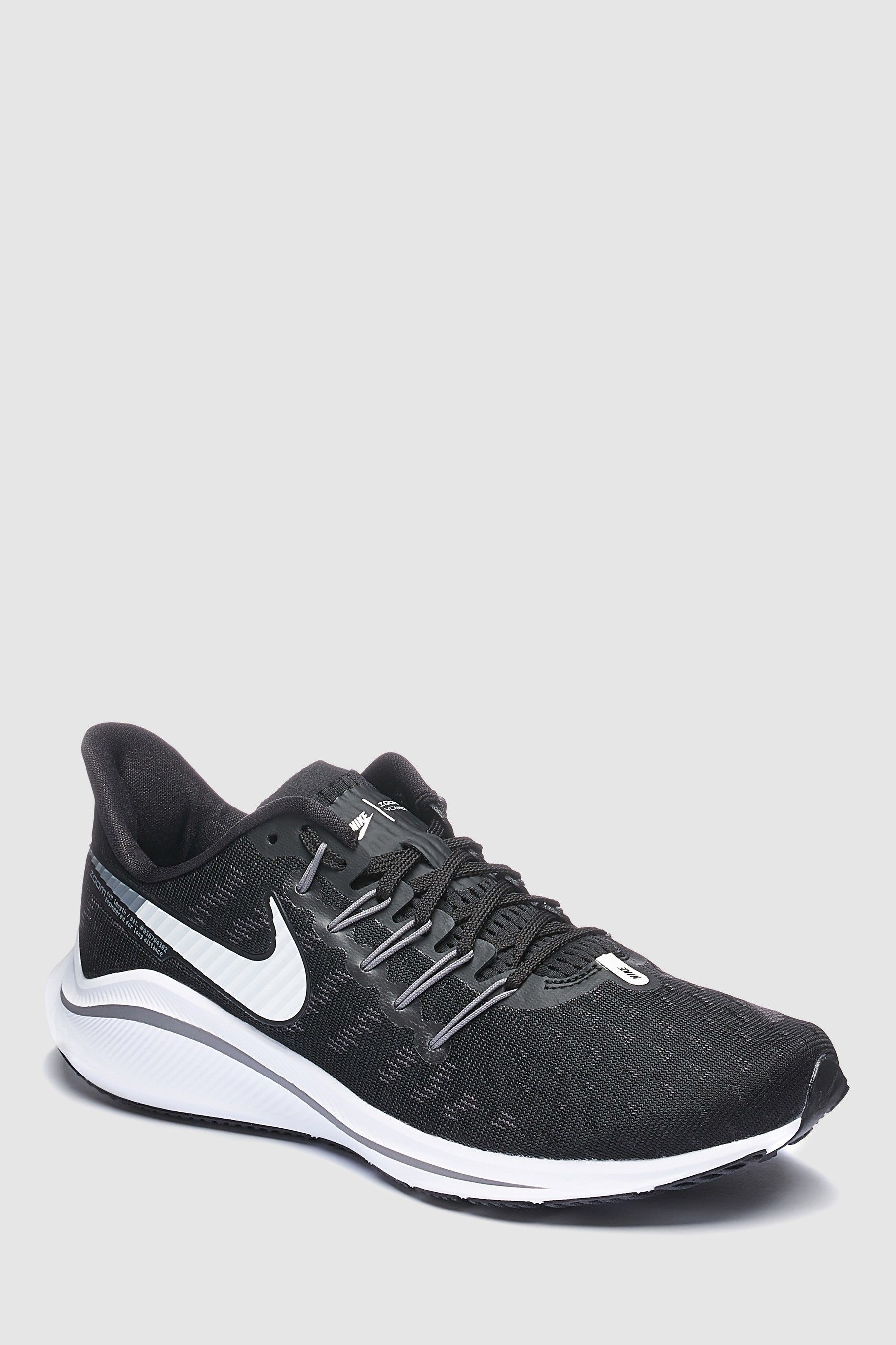 Nike Shop UK Online, Choose From Various Types Nike At Great