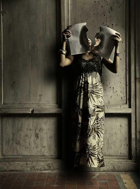 conceptual photographers