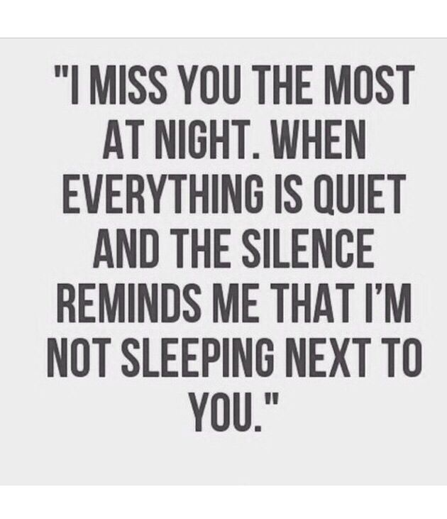 Best 25+ Miss My Husband Quotes Ideas On Pinterest