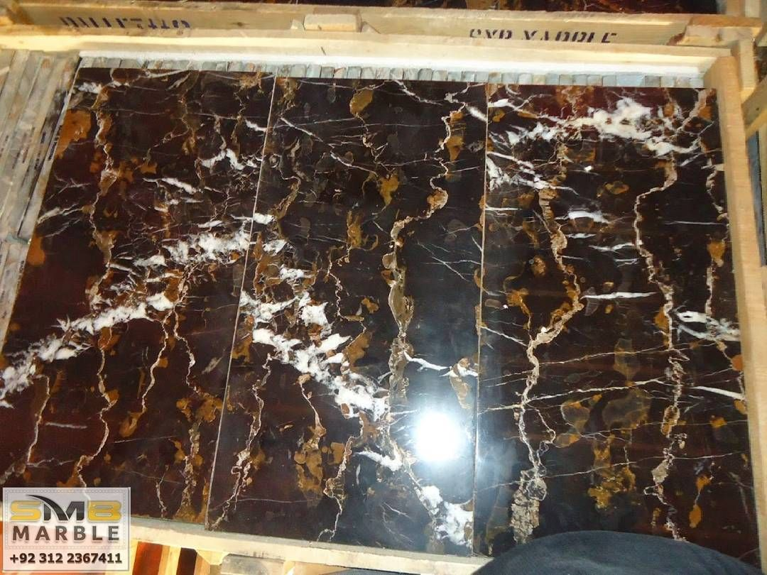 Black N Gold Marble Tiles Slabs Blocks Available In Most Competitive Prices Get Quotations Within Minu Black And Gold Marble Marble Slab Gold Marble