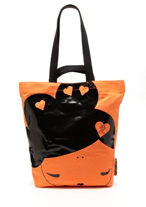 HARAJUKU LOVERS Love Tote