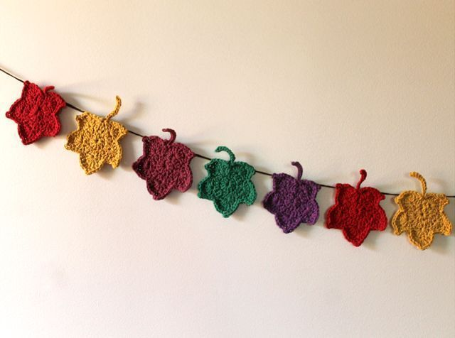 crocheted-maple-leaf-garland-fall-autumn-decoration #leafgarland crocheted-maple-leaf-garland-fall-autumn-decoration #leafgarland crocheted-maple-leaf-garland-fall-autumn-decoration #leafgarland crocheted-maple-leaf-garland-fall-autumn-decoration #leafgarland crocheted-maple-leaf-garland-fall-autumn-decoration #leafgarland crocheted-maple-leaf-garland-fall-autumn-decoration #leafgarland crocheted-maple-leaf-garland-fall-autumn-decoration #leafgarland crocheted-maple-leaf-garland-fall-autumn-deco #leafgarland