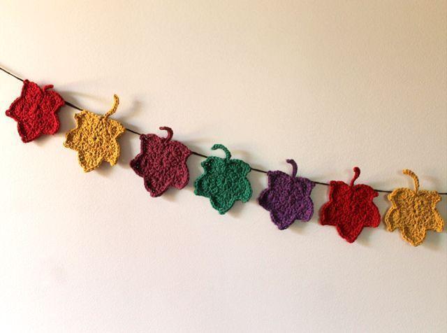 crocheted-maple-leaf-garland-fall-autumn-decoration #leafgarland crocheted-maple-leaf-garland-fall-autumn-decoration #leafgarland crocheted-maple-leaf-garland-fall-autumn-decoration #leafgarland crocheted-maple-leaf-garland-fall-autumn-decoration #leafgarland crocheted-maple-leaf-garland-fall-autumn-decoration #leafgarland crocheted-maple-leaf-garland-fall-autumn-decoration #leafgarland crocheted-maple-leaf-garland-fall-autumn-decoration #leafgarland crocheted-maple-leaf-garland-fall-autumn-deco #leafgarland