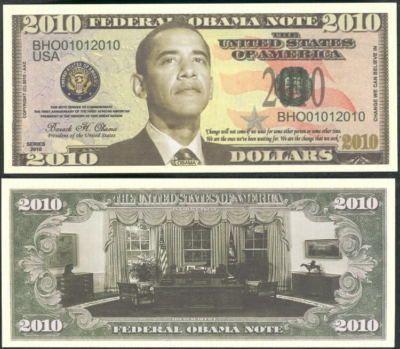 sawbucks dollars | 100+dollar+bill+front+and+back+actual+size | 44 ...