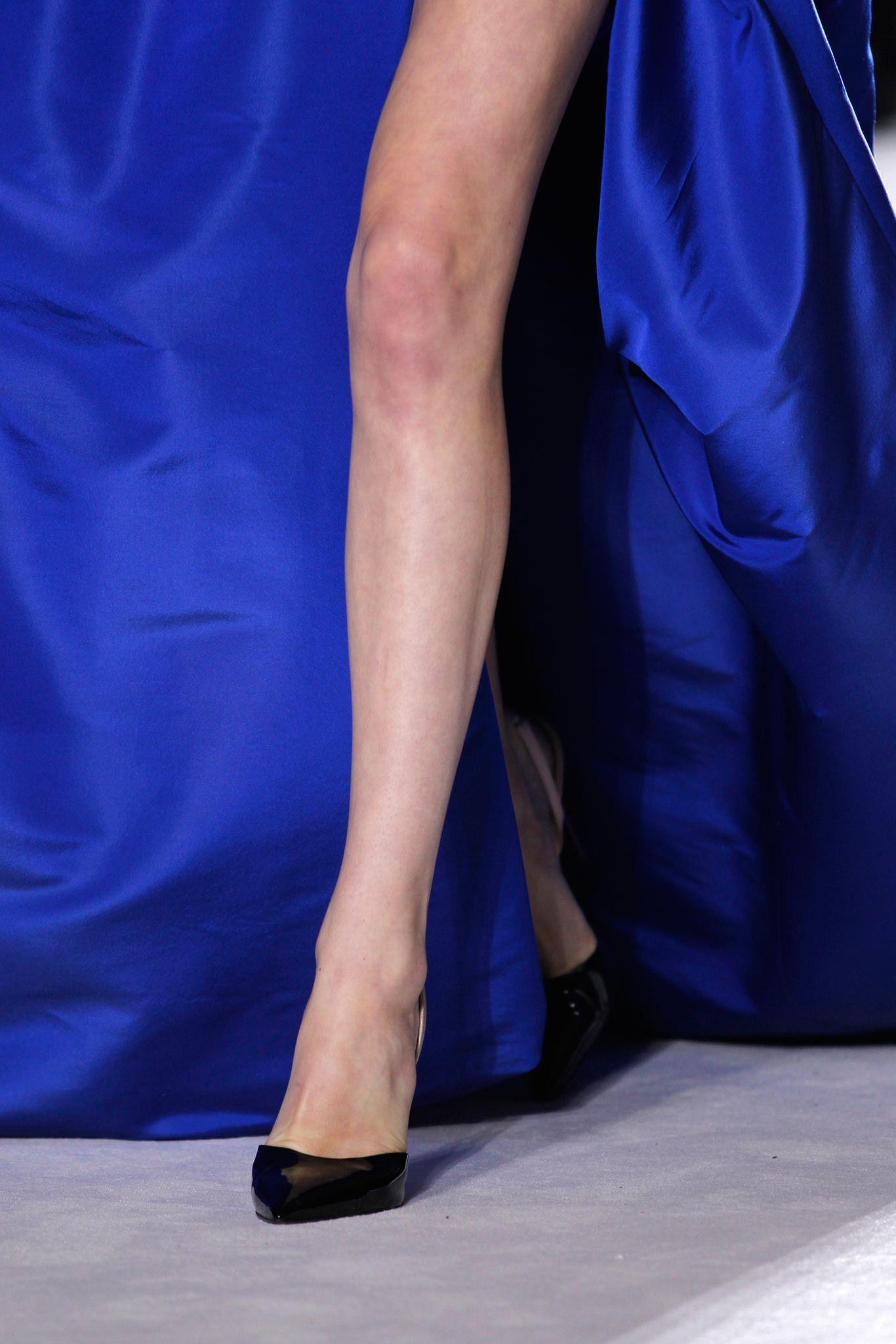 Giambattista Valli - Spring 2014 Couture - Look 30 of 88