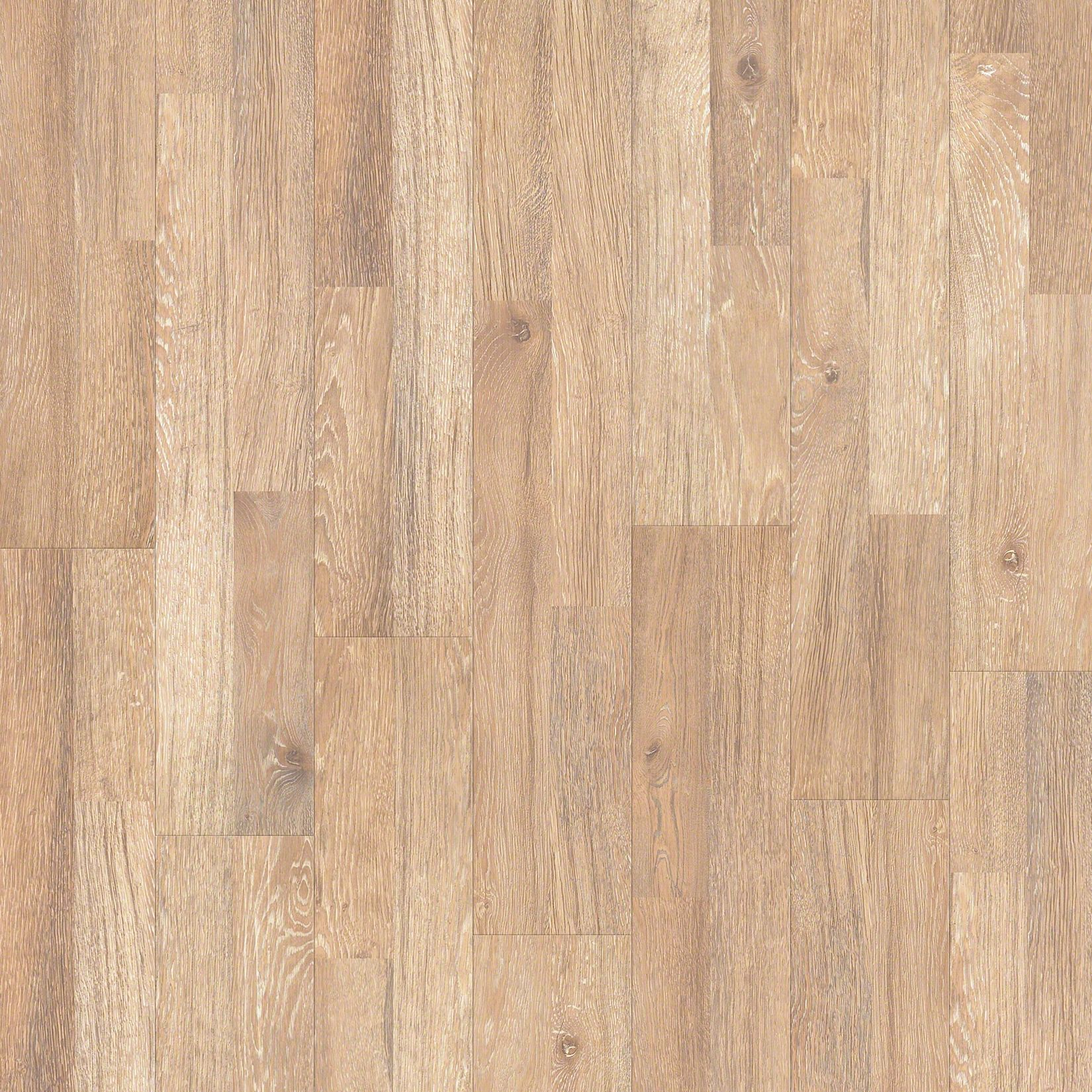 Reclaimed Collection Sl332 Color Flax 00199 9 Colors Available Shaw Wood By Shaw Floors Laminate Flooring Flooring Wood Laminate Flooring