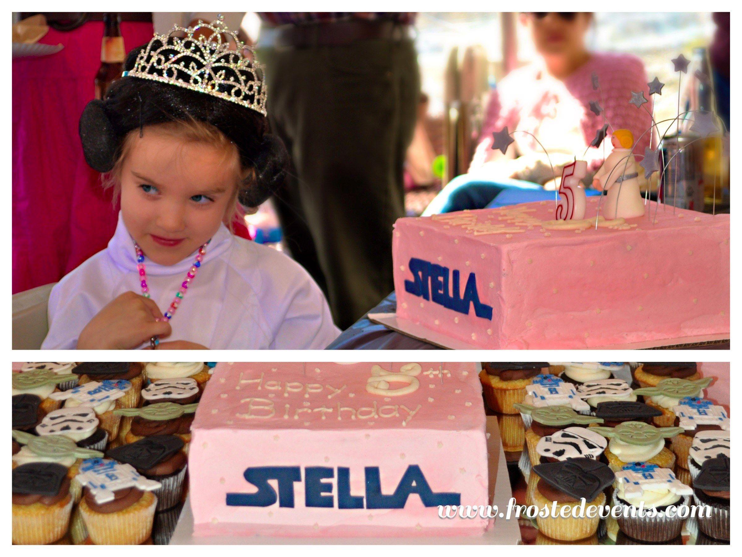 Decoration; Table Wear; Children Star Wars // Jedi Birthday Party BBQ Summer