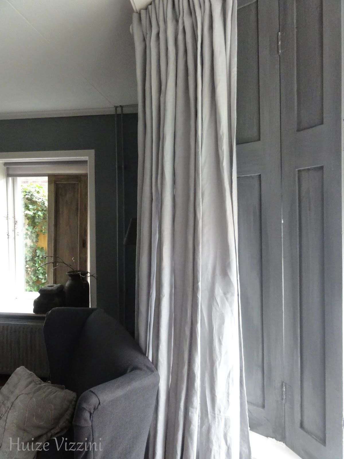 1000  images about curtains, shutters.....rugs on pinterest ...