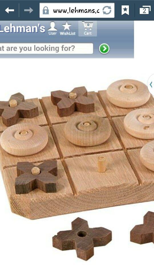Pin de rogelio garcia en muebles para ni os juegos de for Muebles de madera para ninos