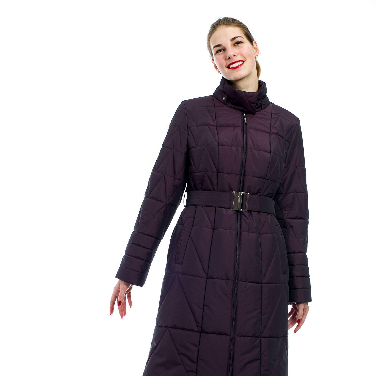 Женские плащи и пальто Urban Style в СанктПетербурге