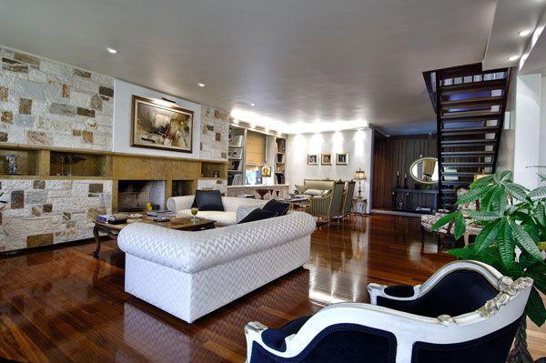 greek house interior design – house design ideas