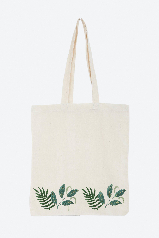 Sew & saunders helecho y acacia - diseño | FREE PATTERNS | Pinterest ...