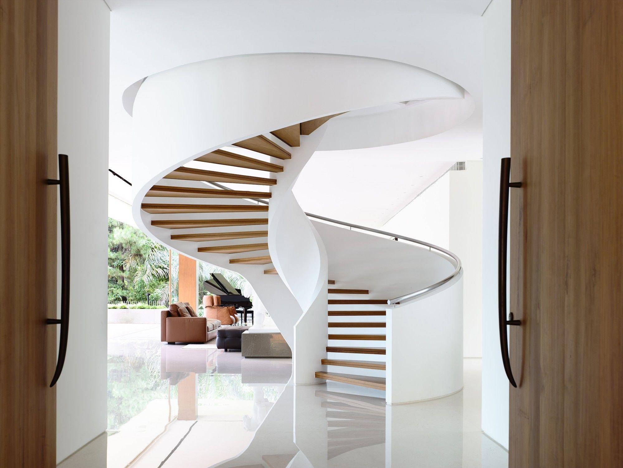 Best Gallery Of 65Btp House Ong Ong Pte Ltd 36 Spiral 400 x 300