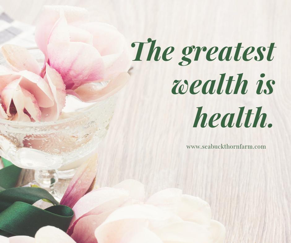 #haircareroutine#healthyhair#healthynails#nails#health#healthylife#healthybody#allorganic#veganlife#seabuckthornfarm#seabuckthornoil#seabuckthornorganic#seabuckthornberry