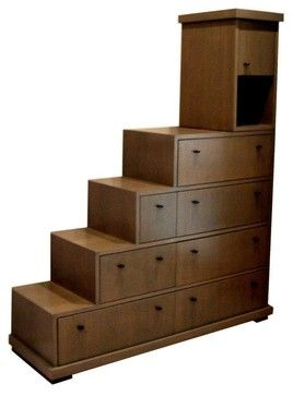 furniture by milan heger asian dressers chests and bedroom