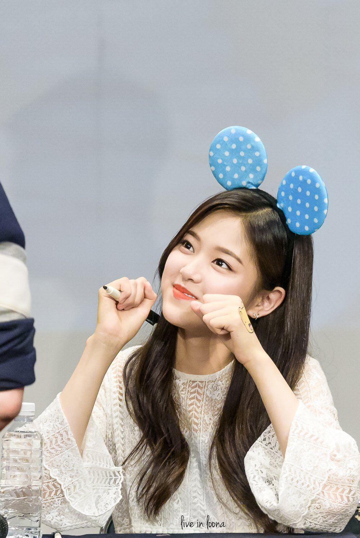 loona ; hyunjin 《♡》 | Garotas, Sooyoung, Coreana