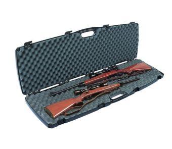 Plano Pillared Double Gun Case Do Want Pinterest Guns Shotgun